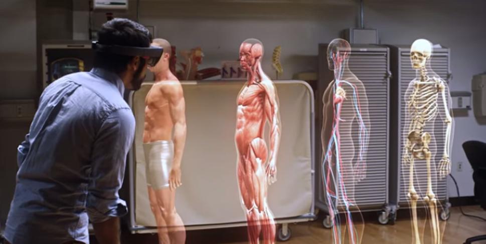 Virtual Reality: een nieuwe inzet van marketing en media (deel 2/2)
